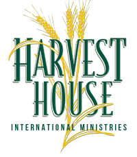 Harvest House International Ministries